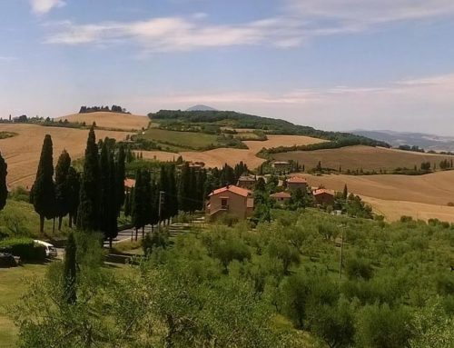 Genussreise per eBike: Pisa, Florenz und Siena