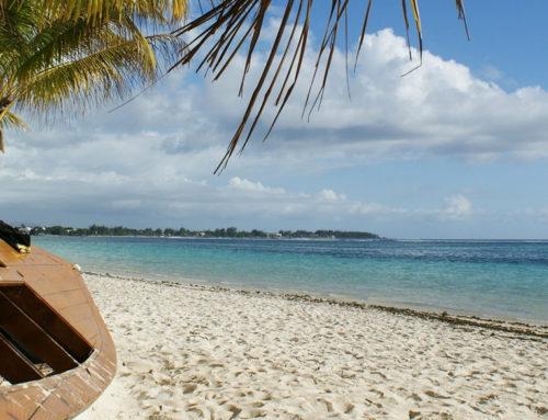 Mauritius: Urlaubsparadies für Sportler & Naturliebhaber