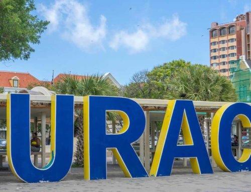 Aruba, Bonaire und Curaçao: die Inseln unter dem Wind